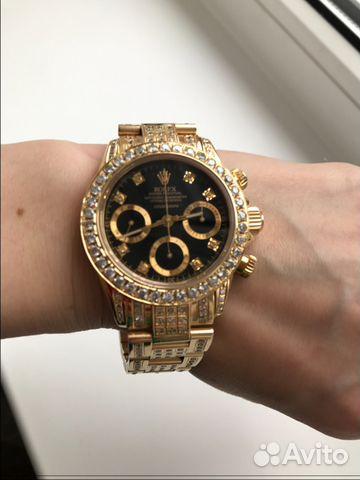 Часы краснодар золотые продам часы наручные продать