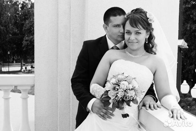 c280cfa359727c3 Свадебный фотограф.Фотограф.Свадьба.Семейный фотог— фотография №1