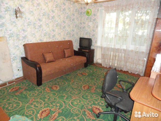 Продается однокомнатная квартира за 2 390 000 рублей. Московская обл, г Жуковский, ул Амет-хан Султана, д 25.
