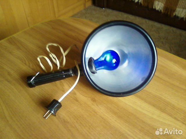 Лампа 89282398227 купить 2