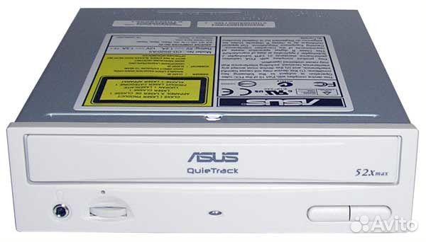 ASUS S520A WINDOWS DRIVER