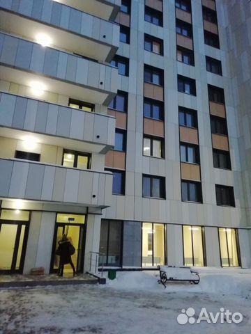Продается двухкомнатная квартира за 4 350 000 рублей. Московская обл, Ногинский р-н, г Старая Купавна, ул Кирова, д 21.