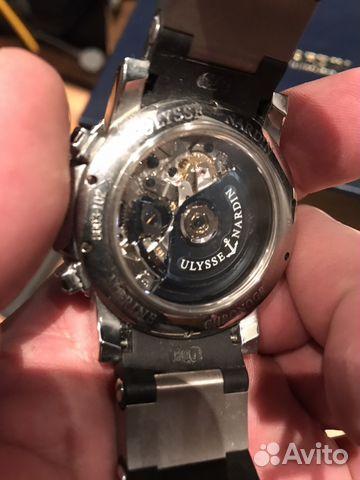 Часы питере продам в продать 1-1710a часы jacques в где lemans самаре