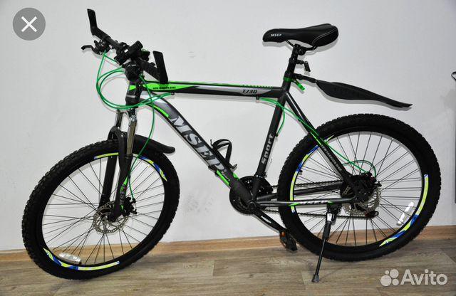 116039457674e Новые велосипеды скоростные дисковые тормоза— фотография №1. Адрес: Республика  Дагестан ...