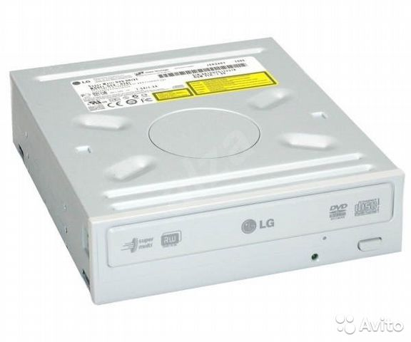 LG GSA-H44N DRIVER FOR MAC