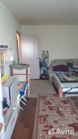 Продается однокомнатная квартира за 2 400 000 рублей. Московская обл, г Сергиев Посад, ул Дружбы, д 14.