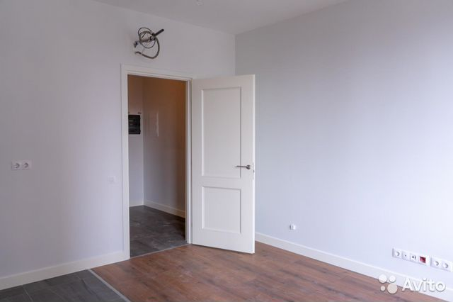 Продается квартира-cтудия за 7 600 000 рублей. г Москва, ул Новодмитровская, д 2 к 7.