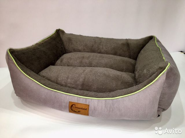 Косметика для собак spa lavish купить
