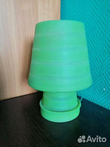 Лампа настольная купить 2
