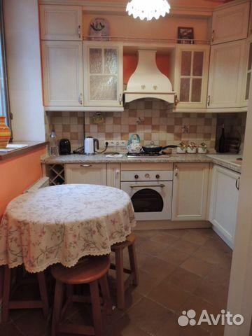 Продается трехкомнатная квартира за 16 500 000 рублей. респ Крым, г Ялта, г Алупка, ул им Карла Маркса.