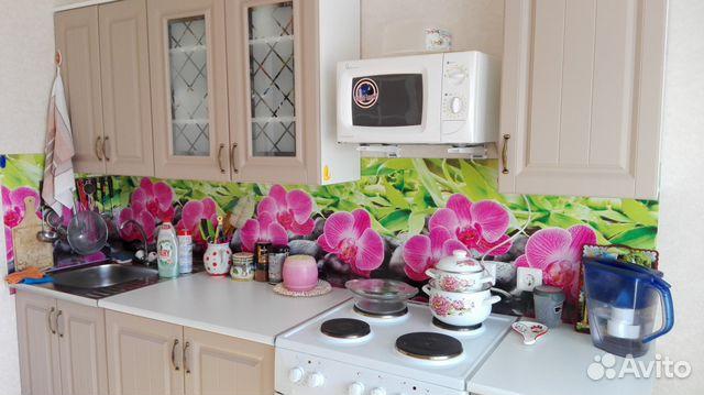 Продается двухкомнатная квартира за 2 600 000 рублей. Ханты-Мансийский Автономный округ - Югра, г Нижневартовск, ул Льва Толстого.