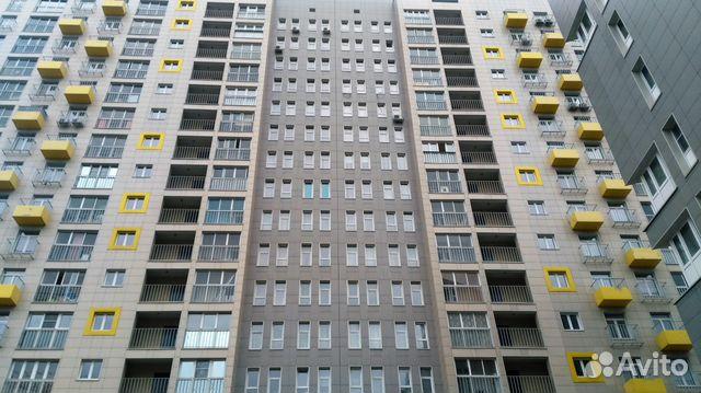 Продается трехкомнатная квартира за 6 500 000 рублей. Московская обл, г Пушкино, ул Добролюбова, д 32Б.