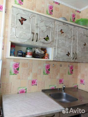 Продается однокомнатная квартира за 1 600 000 рублей. г Москва, поселение Московский, г Московский, мкр 3-й, д 22.