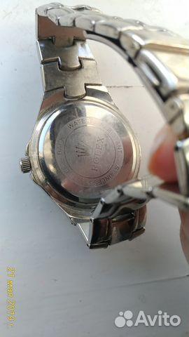 Б rolex у часы продам ломбард часы