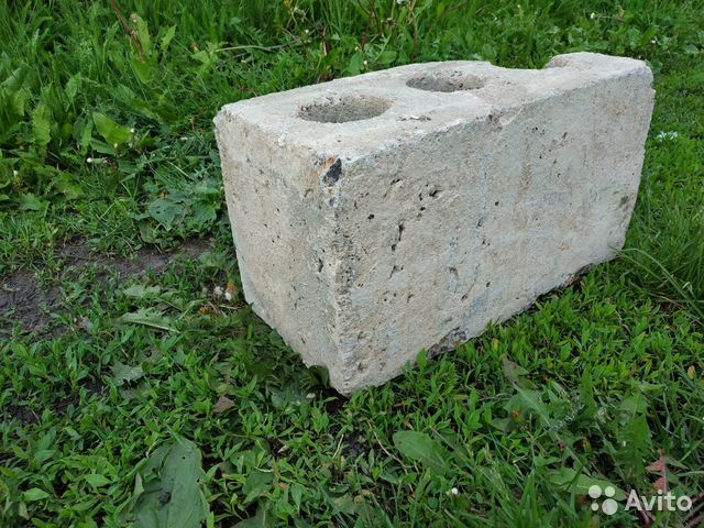 Чистополь бетон купить глубинный вибратор для бетона купить в екатеринбурге