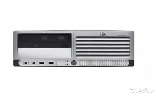 HP COMPAQ 7600 AUDIO DRIVER PC