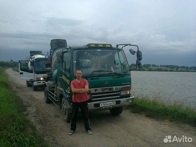 Новоалтайск бетон приготовления растворов из сухих строительных смесей