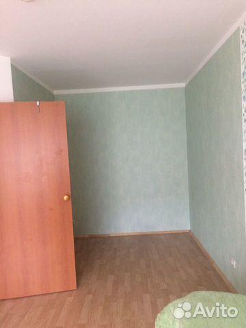 1-room apartment, 36 m2, 3/9 floor. 89828153590 buy 4
