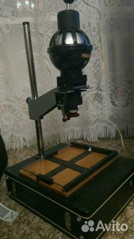 есть ли ценный металл в фотоувеличителе нас репертуаре