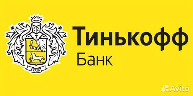владимирская область регистрация ип