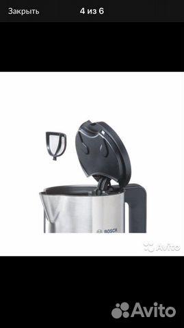 Чайник 89886970770 купить 6