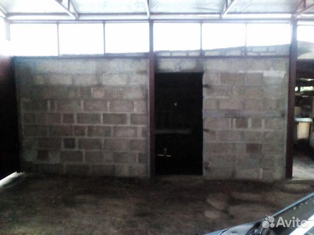 Дом 70 м² на участке 3 сот. 89283773156 купить 9