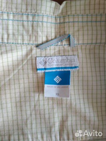 Рубашка 89194741109 купить 3