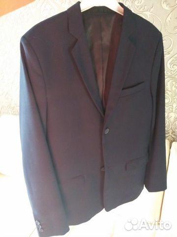 Пиджак 89188331661 купить 1