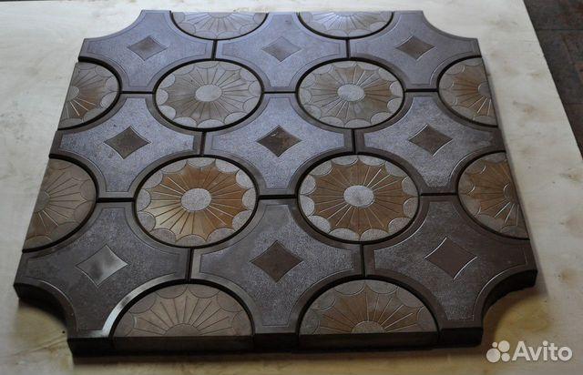 Формы для бетона купить в москве бетон скамейка