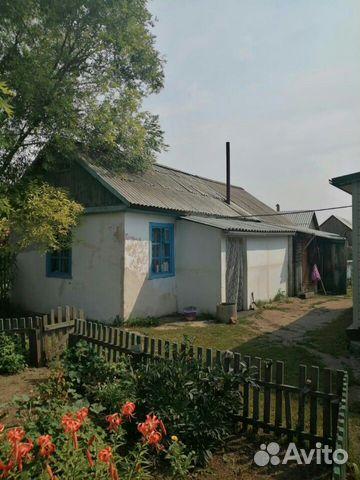 Дом 40 м² на участке 10 сот. 89006729973 купить 8