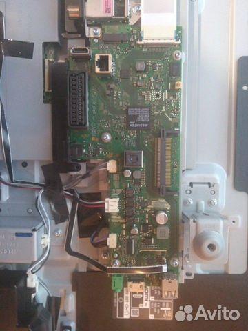 Sony KDL-32WD756 на запчасти 89270635097 купить 1