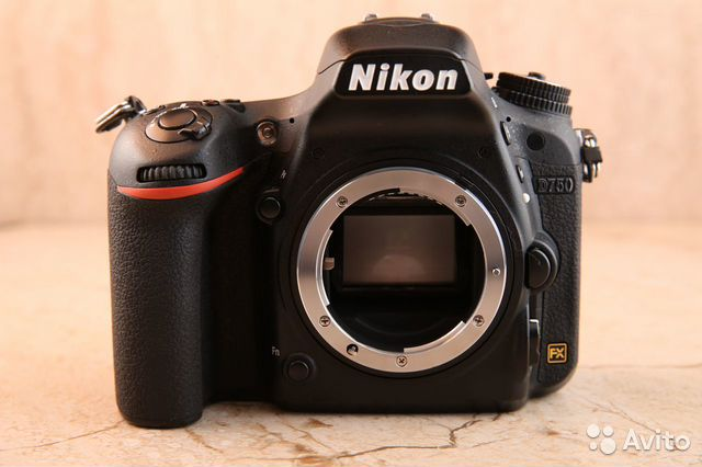 чистка фотоаппарата никон в москве компонентами зимних
