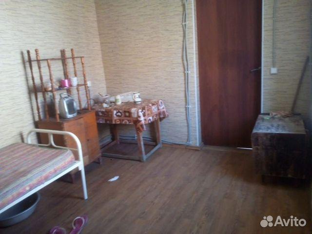Дом 38 м² на участке 2 сот. 89282160849 купить 8