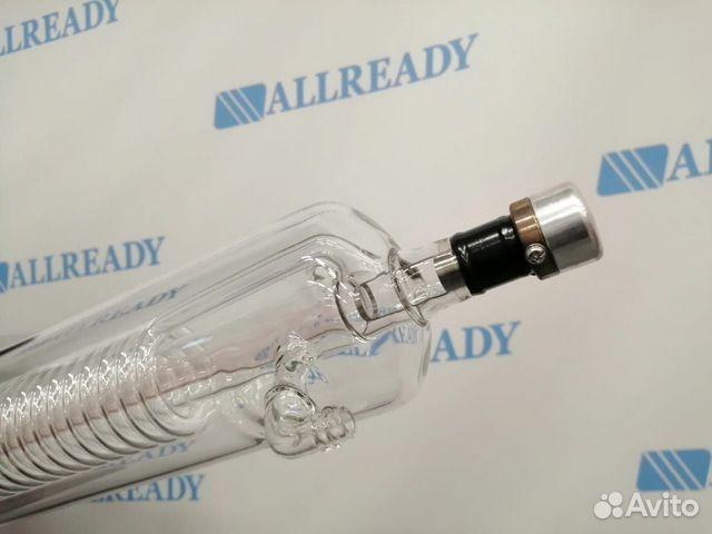 Reci laser tube W2, W4, W6 buy 1