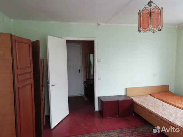 1-к квартира, 35 м², 3/5 эт.  89324440941 купить 9
