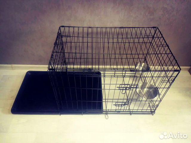 Клетка для животных  89223380655 купить 3