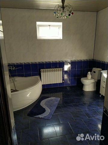 Дом 152 м² на участке 12 сот.  89635842728 купить 6