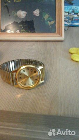 В продать липецке часы скупка швейцарские часы новосибирск