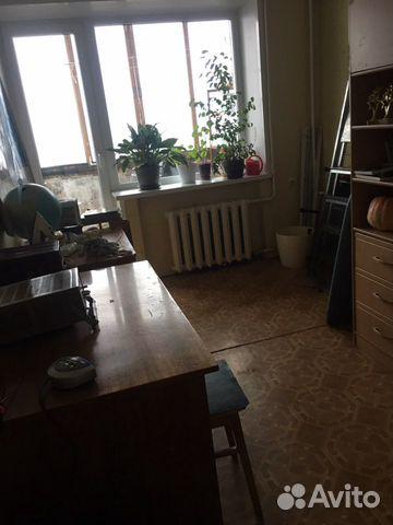 4-к квартира, 74 м², 12/12 эт. 89587594540 купить 8