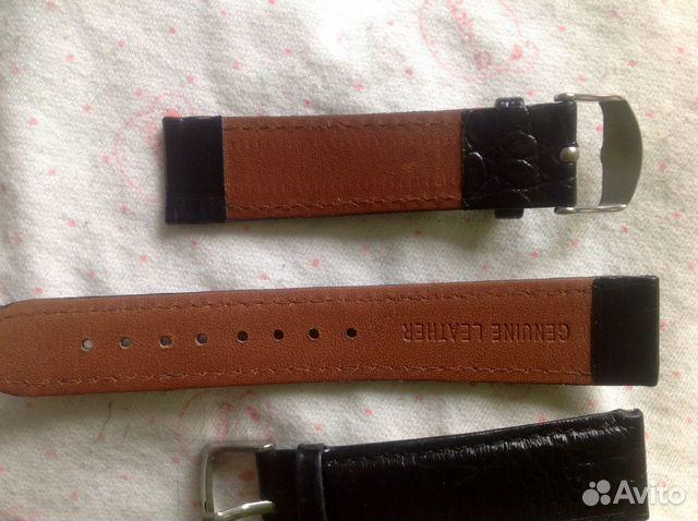 Для часов москва продам ремешки часы ломбарды одессы