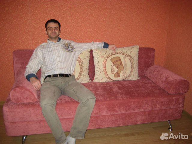Авито Сайт Знакомств Самарская Область