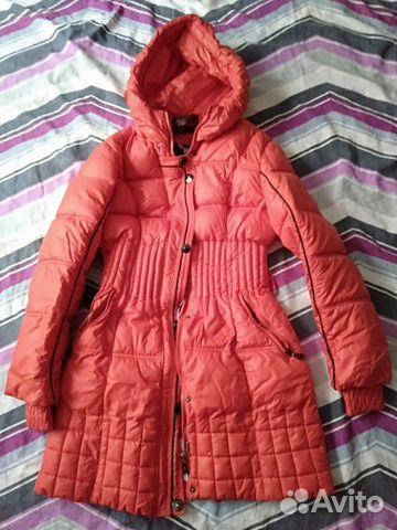 Куртка 89028057879 купить 1