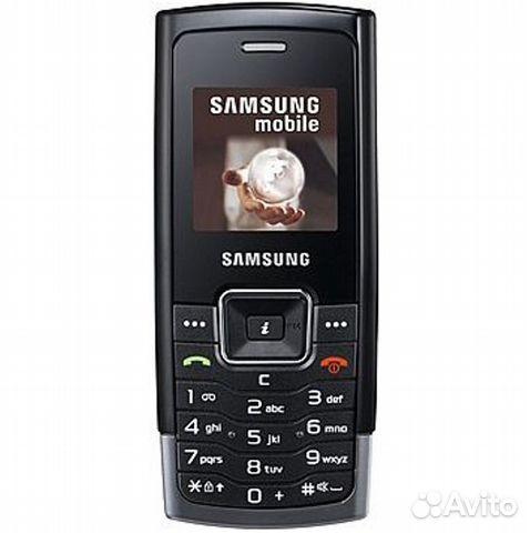 Телефон Самсунг SGH - C 160