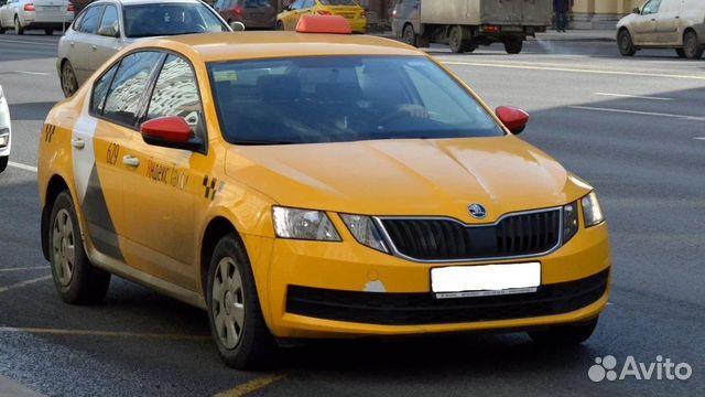 Аренда авто для работы в такси без залога москва 1000 рублей на газу игра автоломбард