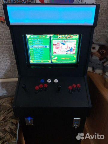 Продаю игровые автоматы адмирал в краснодарском крае винное казино в спб
