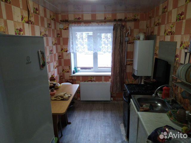 Дом 60 м² на участке 30 сот. купить 4