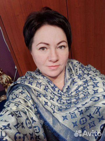 вакансии бухгалтер благовещенск амурская область
