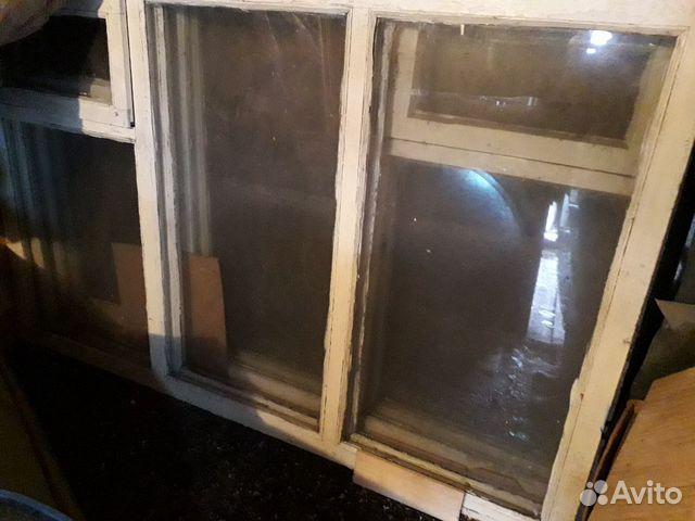 Окно 89102428427 купить 3
