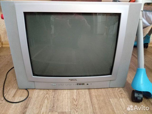 Телевизор 89374184198 купить 1