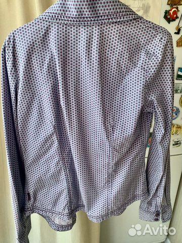 Рубашка 89200027062 купить 3
